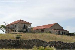 Foto El Guijo 4