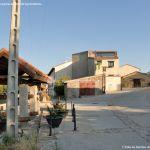 Foto El Cuadron 2