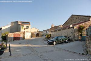 Foto El Cuadron 3