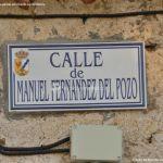 Foto El Cuadron 8