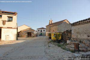Foto El Cuadron 9