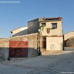 Foto El Cuadron 10