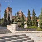 Foto Cerro de los Ángeles 1