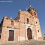 Foto Cerro de los Ángeles 13