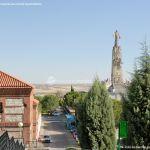 Foto Cerro de los Ángeles 19