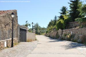 Foto Navarredonda 3