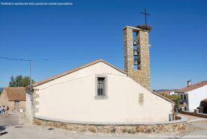 Foto Navarredonda 9