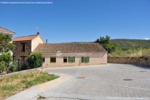 Foto Navarredonda 10
