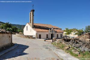 Foto Navarredonda 11