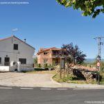 Foto Navarredonda 36