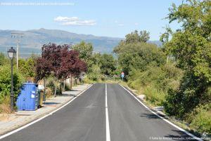 Foto Navarredonda 38