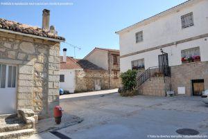 Foto Navarredonda 48