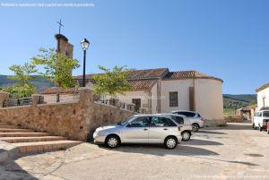 Foto Navarredonda 49