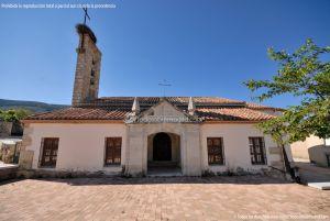 Foto Navarredonda 50
