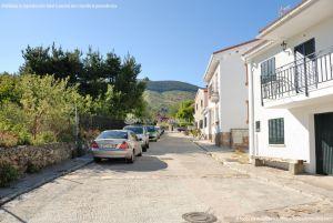 Foto Navarredonda 51