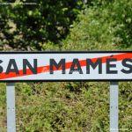 Foto San Mamés 2