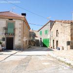 Foto San Mamés 13