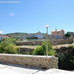 Foto San Mamés 31