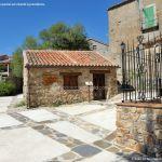 Foto San Mamés 34