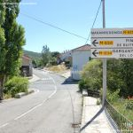 Foto San Mamés 36