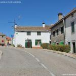 Foto San Mamés 37