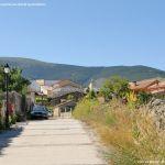 Foto San Mamés 56