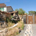 Foto San Mamés 61
