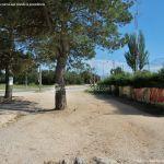 Foto Eurovillas-Las Villas 4