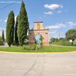 Foto Eurovillas-Las Villas 6