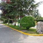 Foto Eurovillas-Las Villas 9