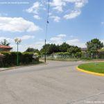 Foto Eurovillas-Las Villas 10