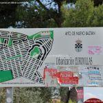 Foto Eurovillas-Las Villas 13