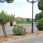 Foto Eurovillas-Las Villas 16