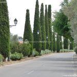 Foto Eurovillas-Las Villas 17