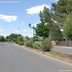 Foto Eurovillas-Las Villas 18