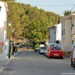 Foto Belvis de Jarama 2