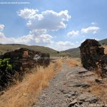 Foto Patones de Arriba 61