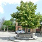 Foto Oteruelo del Valle 5