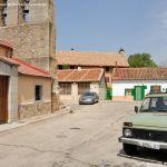 Foto Oteruelo del Valle 10