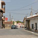 Foto Oteruelo del Valle 18
