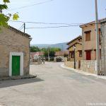 Foto Oteruelo del Valle 35