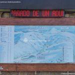 Foto Valdesqui 50