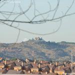Foto Las Matas-Pinar-Monte Rozas 5