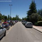 Foto Las Matas-Pinar-Monte Rozas 11
