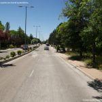 Foto Las Matas-Pinar-Monte Rozas 13