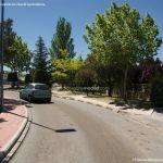 Foto Las Matas-Pinar-Monte Rozas 17