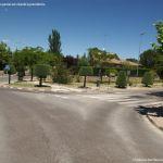 Foto Las Matas-Pinar-Monte Rozas 19