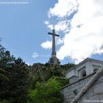 Foto Cuelgamuros 1