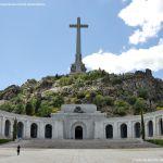 Foto Cuelgamuros 3
