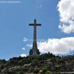 Foto Cuelgamuros 4